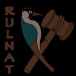 RULNAT
